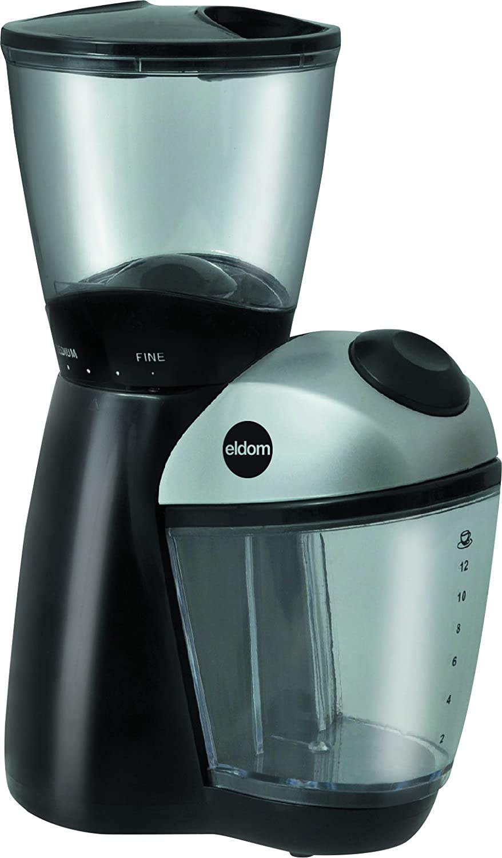 Macinino da Caffe ELDOM MK150