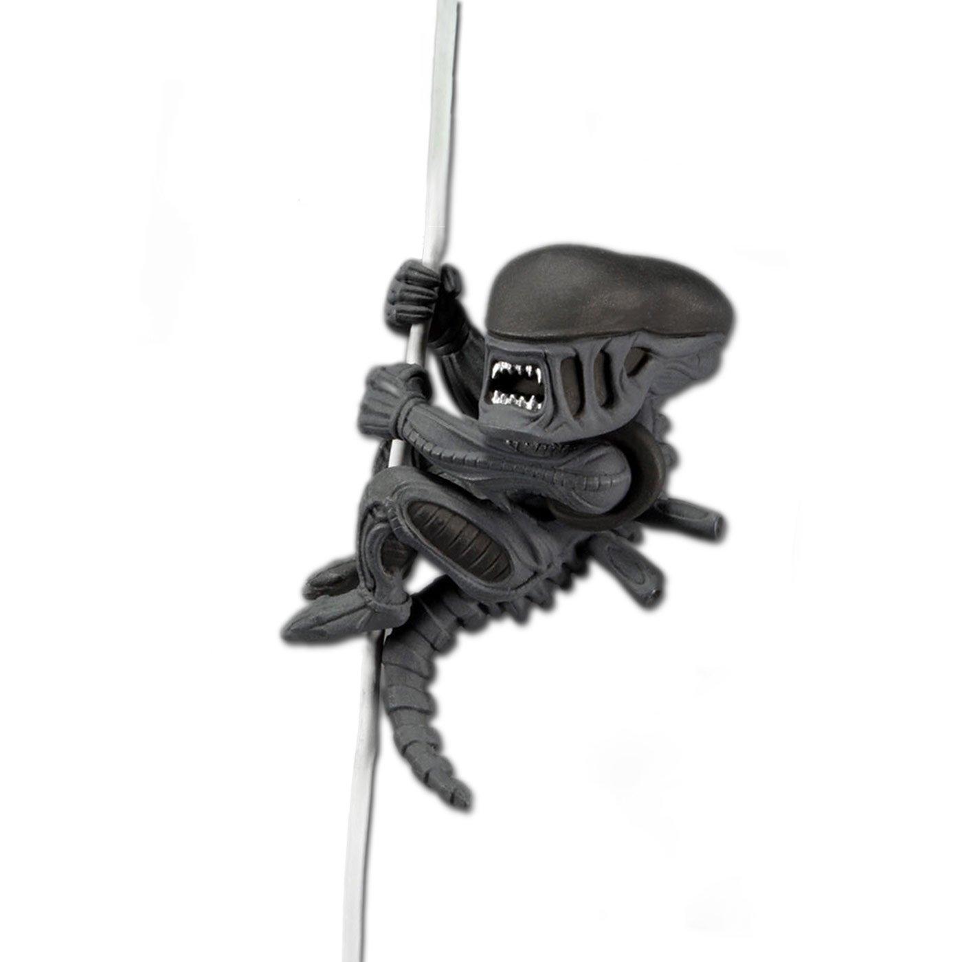 NECA Scalers Collectible Mini Figure Series 1 Xenomorph