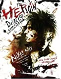 The Heroin Diaries, Nikki Sixx, 1416511946