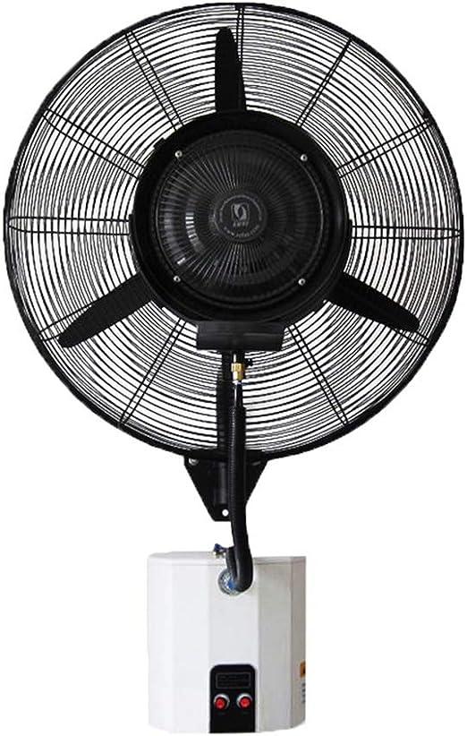 Caixia Ventilador de Aire Acondicionado, Ventilador eléctrico con ...