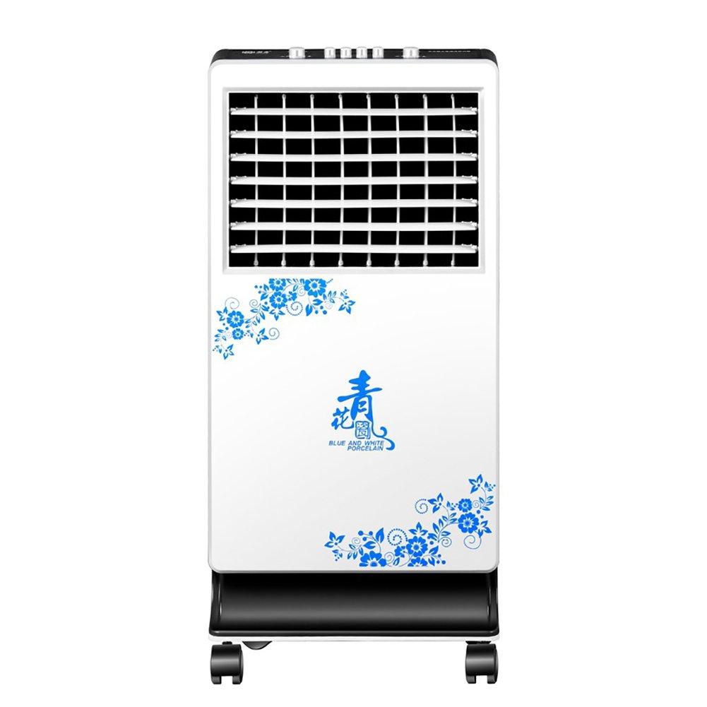 春新作の TY&WJ 冷風扇 コンパクトなポータブル Bladeless B07FL6DB1Z 静か TY&WJ 事務所の 寮 ナイト 空気冷却器-A A 34x24x72cm 34x24x72cm A B07FL6DB1Z, オンリーWAN:f50f860b --- ballyshannonshow.com
