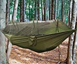 Camping-Hammock-with-Mosquito-Net-Parachute-Nylon-Fabric-for-Outdoor-Travel-Hiking-Backpacking-Backyard