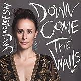 #6: Down Come The Walls