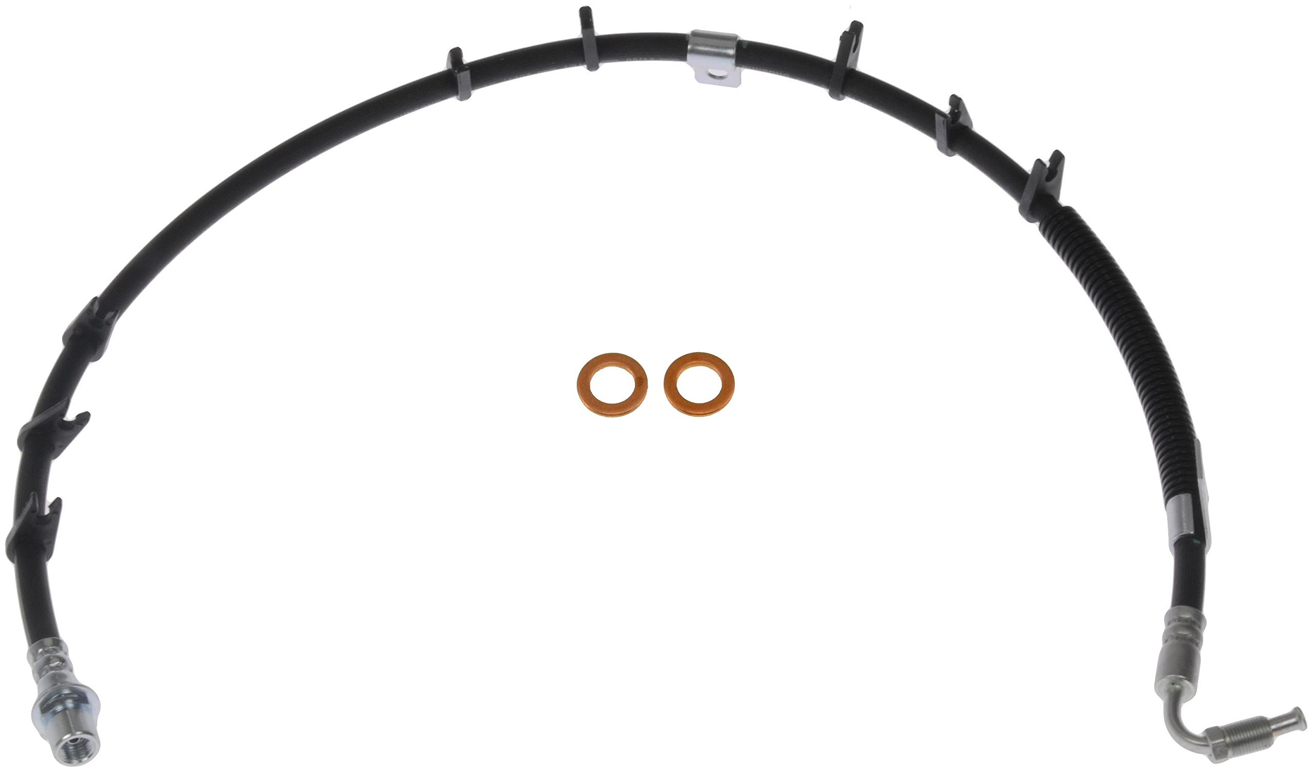 Dorman H622149 Hydraulic Brake Hose