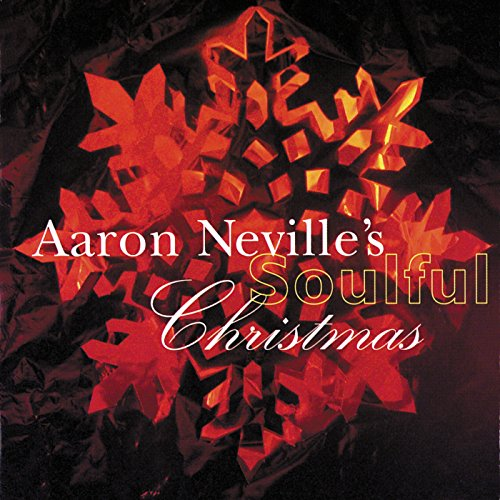 Aaron Neville - 20th Century Masters The Christmas Collection - Zortam Music