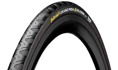fdba9d743e3 Amazon.com   Continental Grand Prix 4 Season Tire   Sports   Outdoors