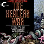 The Healer's War | Elizabeth Ann Scarborough