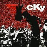 cKy, Vol. 1