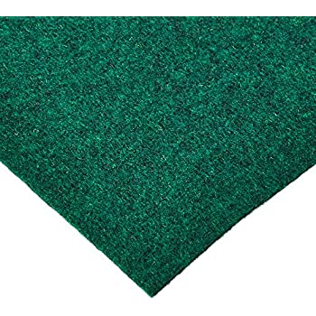 Amazon Com Zoo Med Eco Carpet For 29 Gallon Tanks