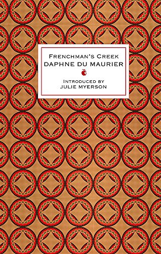 Frenchmans Creek (VMC Designer Collection)