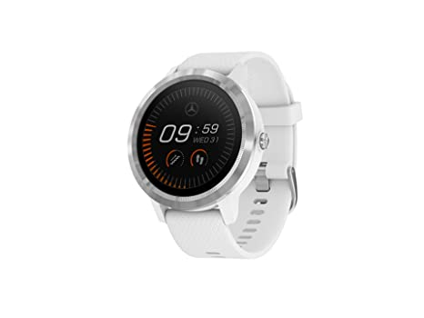 Reloj - G a r m i n - para - 66958847/66958853: Amazon.es: Relojes