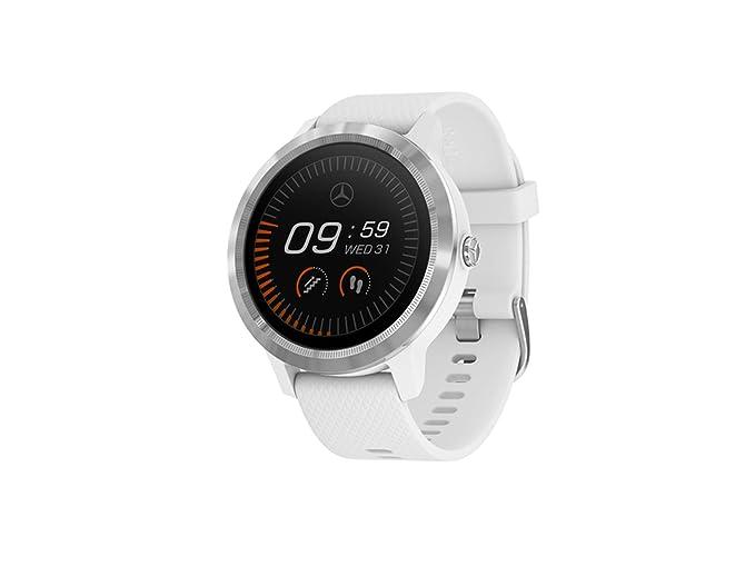 Reloj - G a r m i n - para - 66958847/66958853: Amazon.es ...