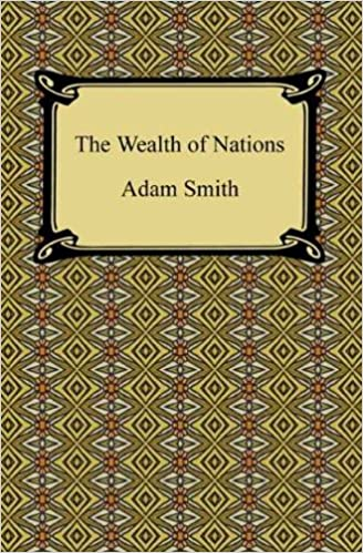 Amazon the wealth of nations ebook adam smith kindle store fandeluxe Document