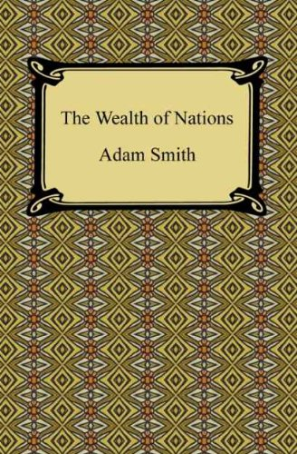 the-wealth-of-nations