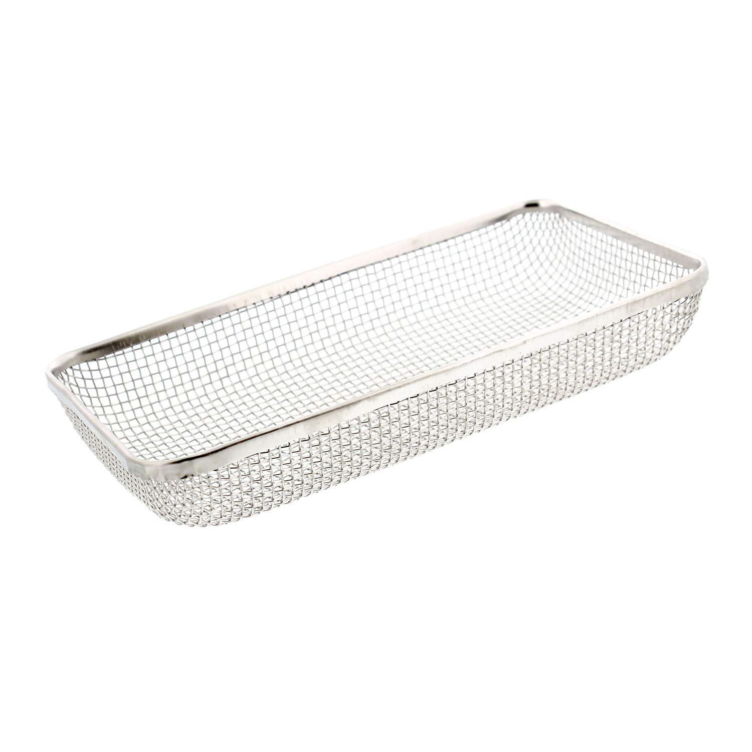 ABN RV Furnace Vent Cover Replacement /& Installation Tool 4.1 x 7.5 x 1.3 Inch Camper Trailer Bug Insect Screen