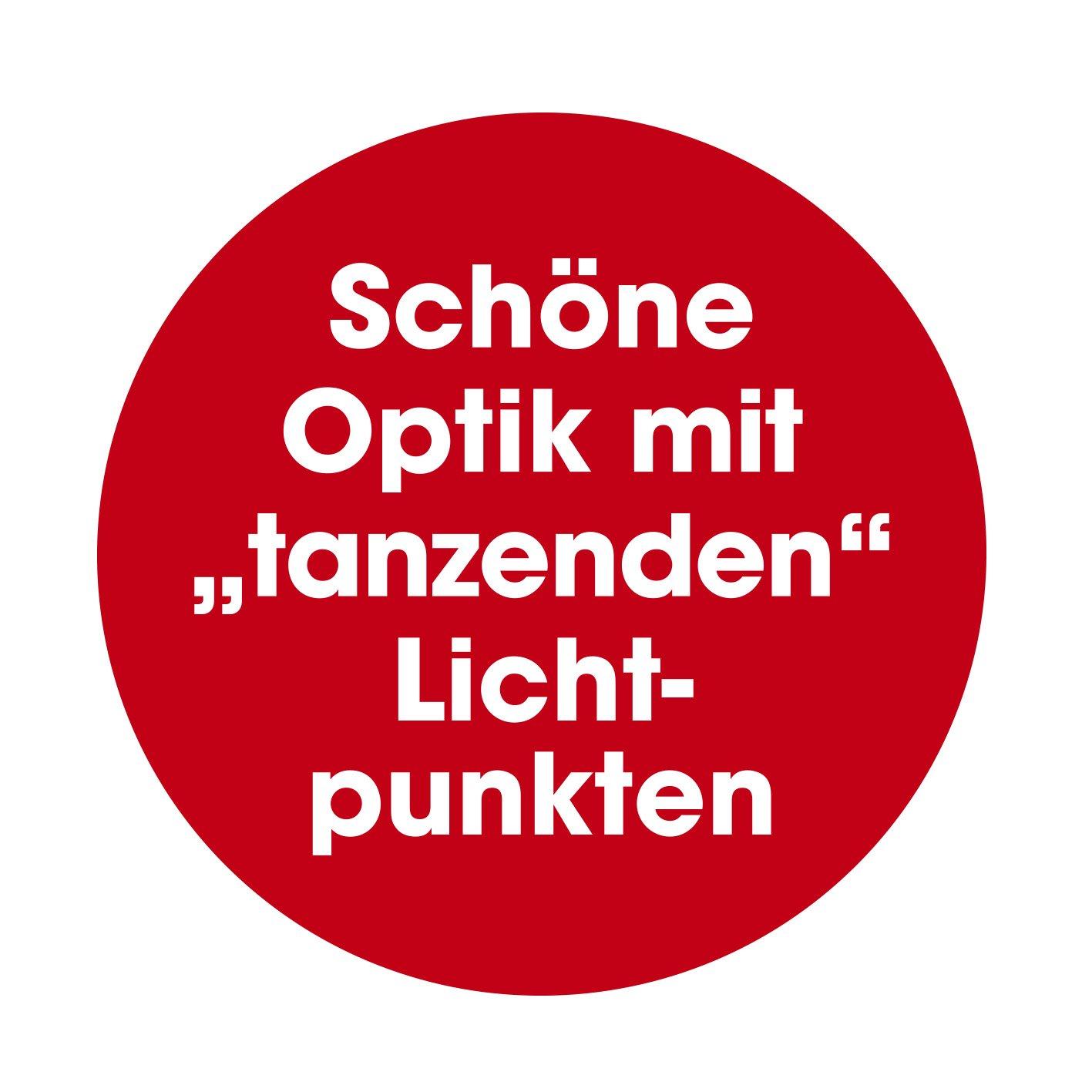 Großzügig Verkabelung Lichter In Einer Serie Bilder - Der Schaltplan ...