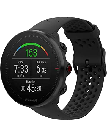 Amazon.es: GPS para running, relojes con GPS y mucho más