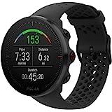 Polar Vantage M GPS Advanced Running & Multisport Watch + Wrist-Based Heart Rate -