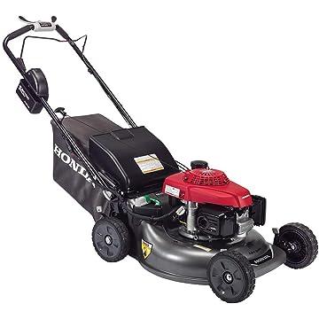 cheap Honda 3-in-1 2020