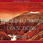 English Creek: The Montana Trilogy, Book 1 | Ivan Doig