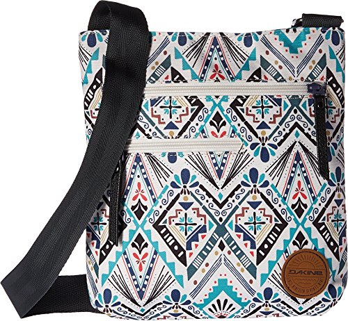 Dakine Jo Jo Shoulder Bag (Toulouse)