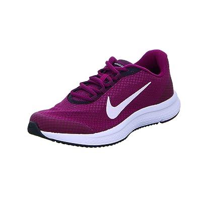 Nike INTERNATIONAL Runallday: : Schuhe & Handtaschen
