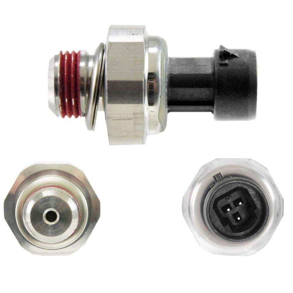 Oil Pressure Sensor Switch S4202 D1846A For Chevrolet Silverado 1500 2500 3500 Generic