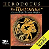 The Histories: The Persian Wars