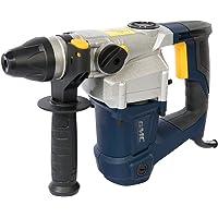 GMC 788484 SDS Plus Perforateur burineur 1000 W