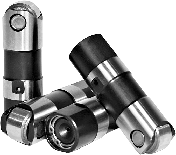 High Quality Hydraulic Roller Twin Cam Tappets LIfters For Harley Big Twin 99-16
