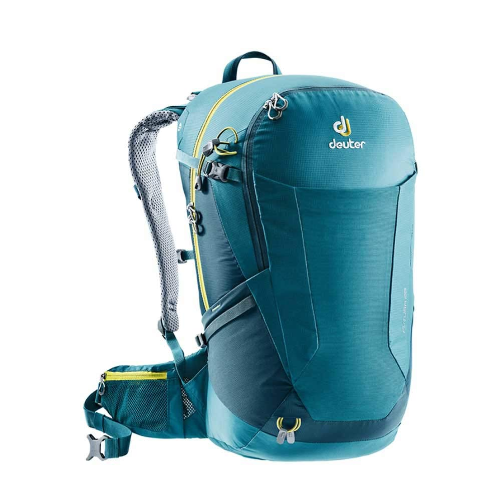 861bf27d33c Deuter Futura 28 Backpack: Amazon.co.uk: Sports & Outdoors