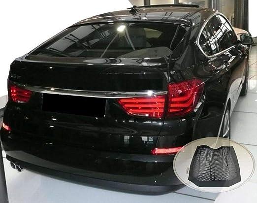 VASCA BAULE BAGAGLIAIO Bmw 5 GT F07 dal 2009