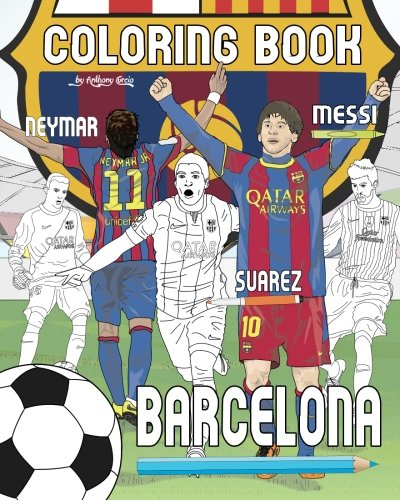 f football - 4