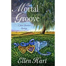 The Mortal Groove