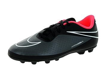 Nike - Hupervenomphade Fgr - Couleur: Noir - Pointure: 33.0