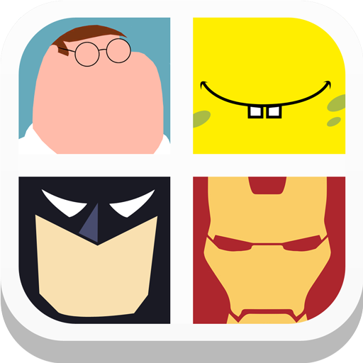 close-up-character-a-free-new-pop-quiz-game-for-cartoon-film-and-comic-fans-where-you-guess-the-hidd
