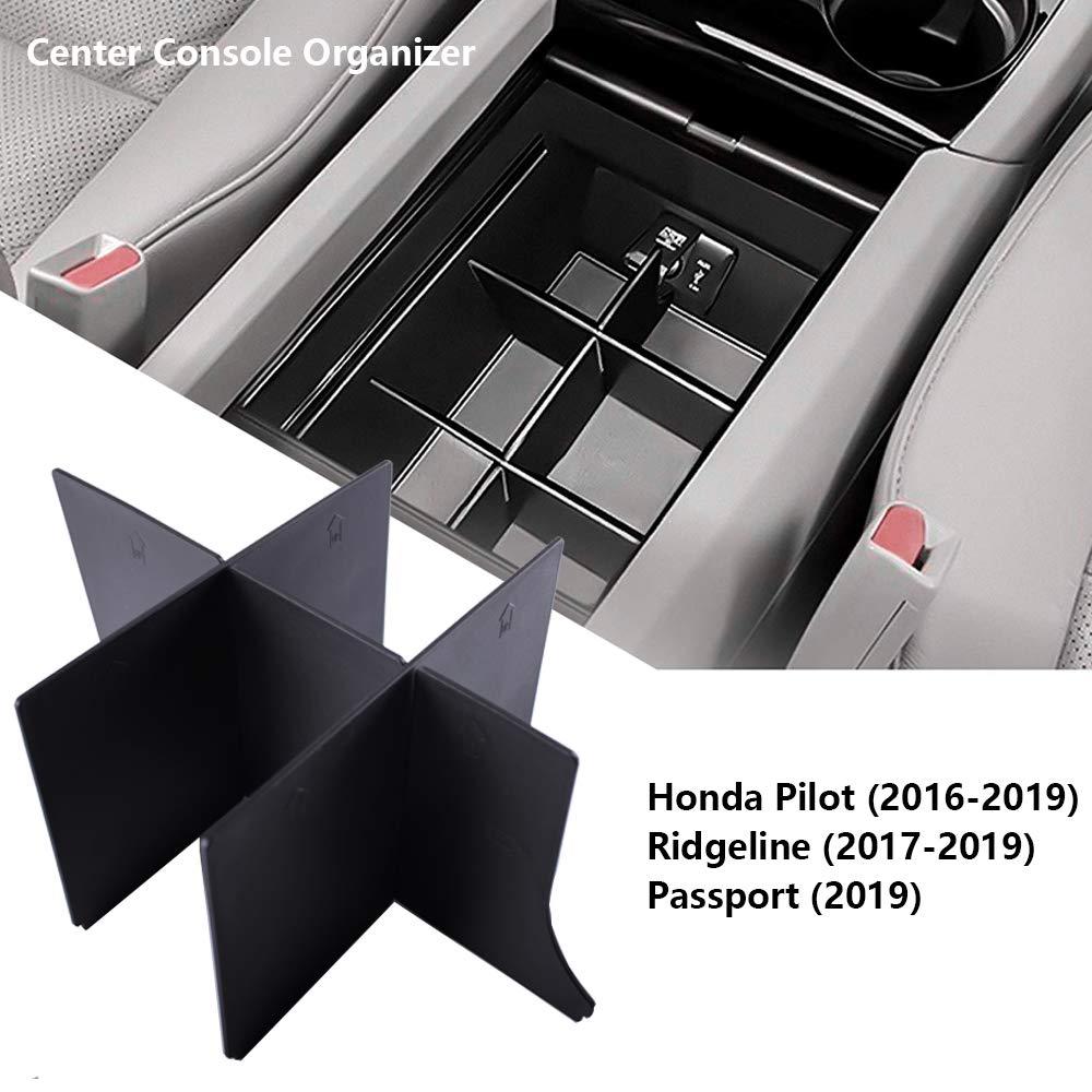 Genuine Hyundai 53064-39209 Differential Bearing Spacer