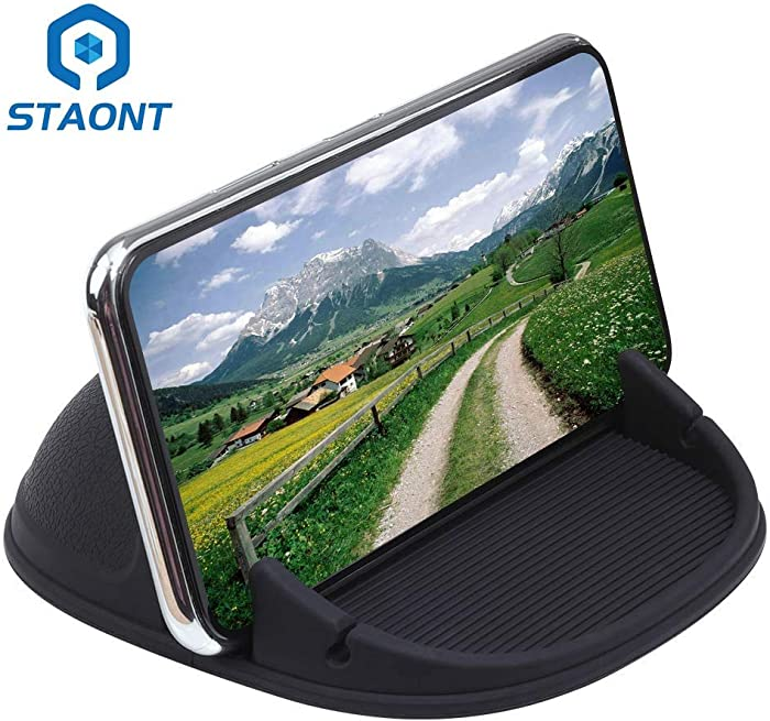 Top 10 Phone Stand For Car Dash