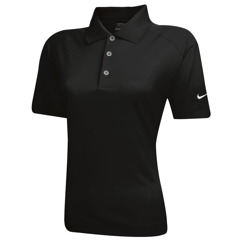 Nike Women s Victory Polo T-Shirt  Amazon.co.uk  Sports   Outdoors 78416e6847eb6