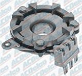 ACDelco D1954 Distributor Pole Piece Assembly