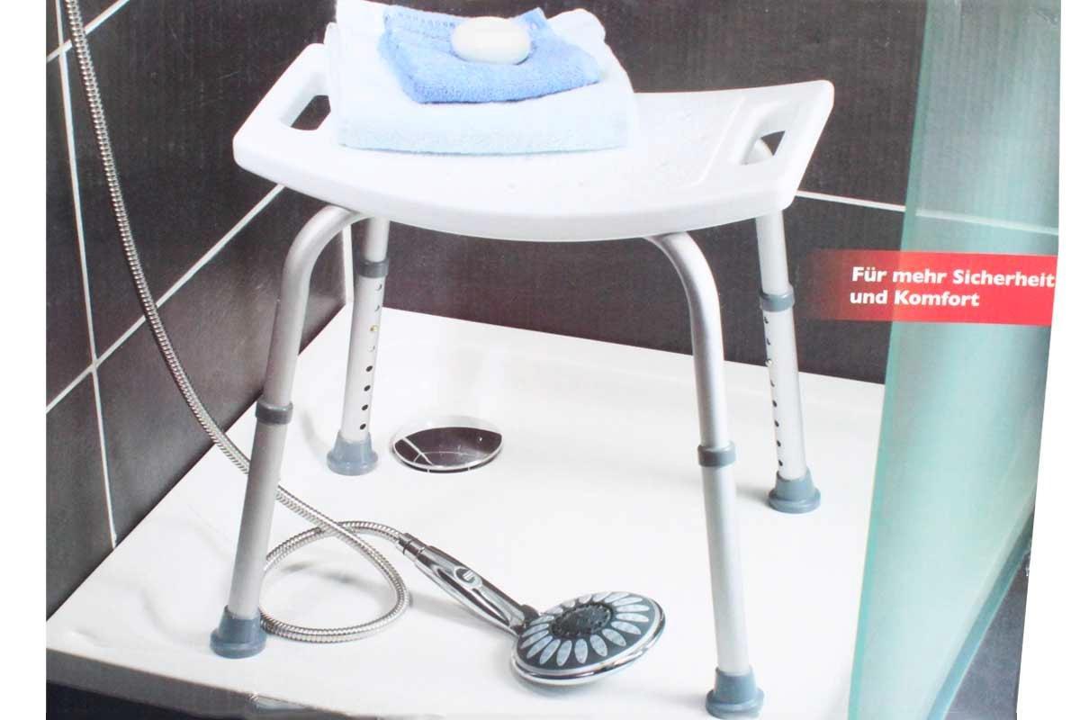 seitliche Haltegriffe sichere rutschfeste mit Spritzschutz Toilettensitze f/ür Kinder Baby blau T/öpfchentrainer Jungen oder M/ädchen gepolsterte Sitzfl/äche Toiletten-Training-Sitz