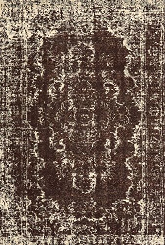 Feizy Rugs Azeri II Collection Imported Area Rug, 2