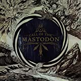 CALL OF THE MASTODON by Mastodon (2001-10-30)