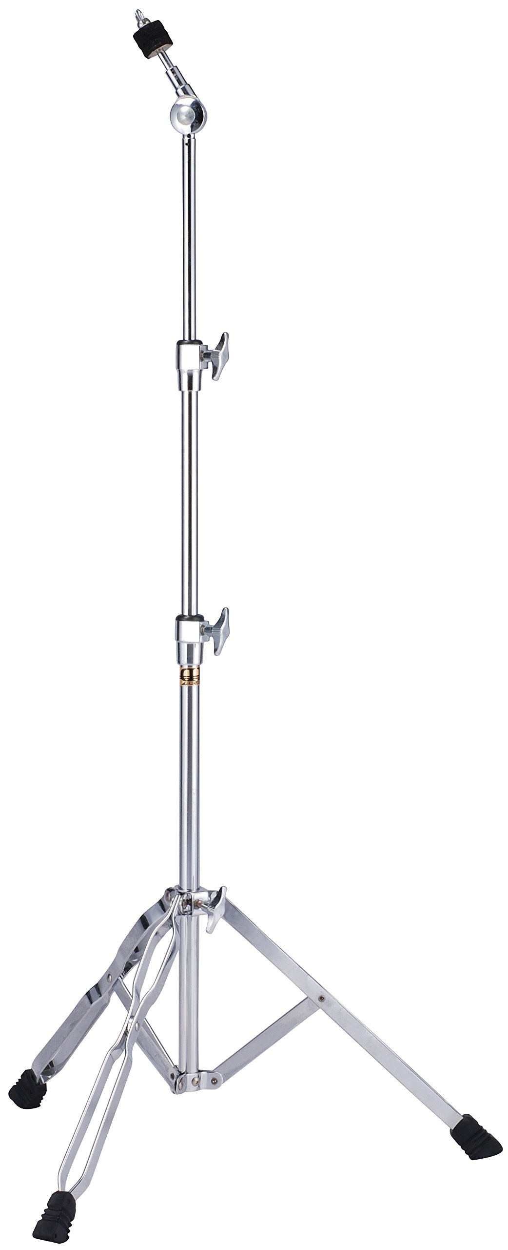 Union DCS-416 400 Series Cymbal Stand