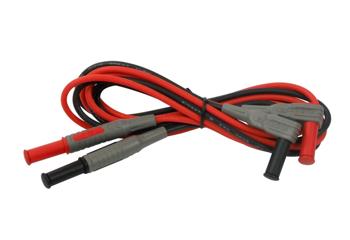 UEi Test Instruments ATLTX Modular Test Lead Extension Wire by UEi Test Instruments (Image #1)