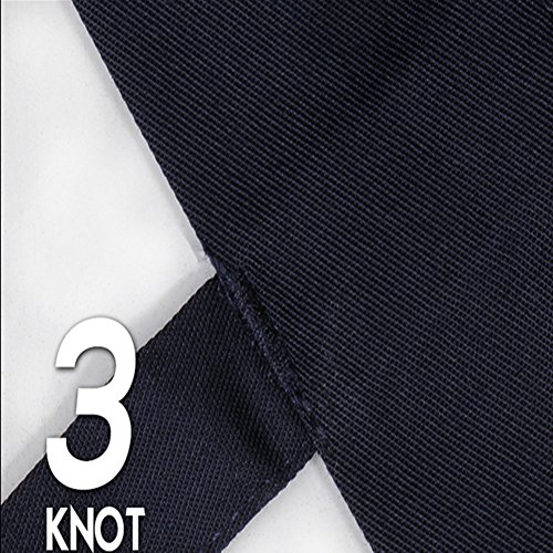 XINFU Japanese Kimono Short Sleeve Chef Kitchen South Korean Cooking Clothes Cook Clothes Korean Summer Dress Chef's Work Clothes by XINFU (Image #5)
