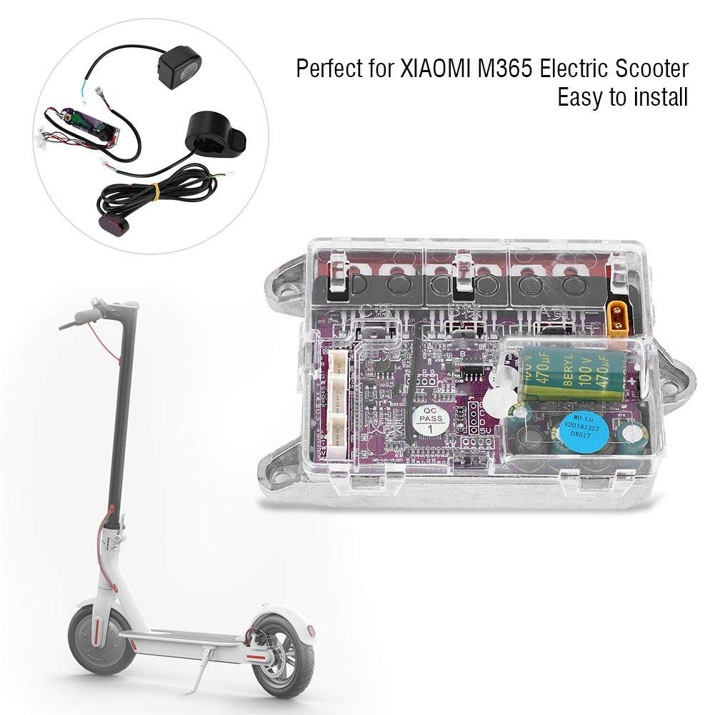 Motorbikes, Accessories & Parts Automotive Alomejor Skateboard