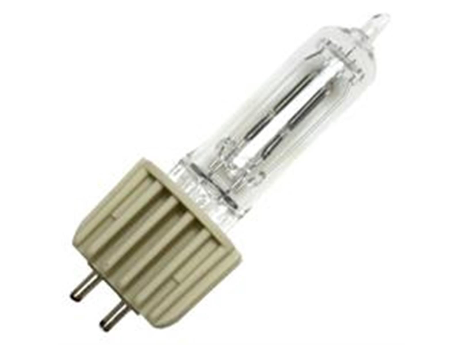 10 Qty. HPL 750w-115v Ushio HPL750 1000675 Lamp Bulb