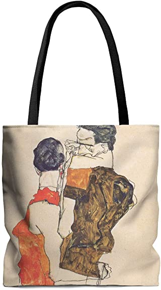 XZWEI Women Canvas Shoulder Tote Handbags Original Spacious Top Bag Purses