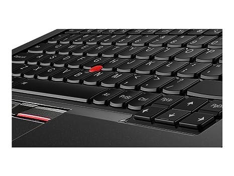 Lenovo ThinkPad Yoga 12 - Ordenador portátil (i7-5600U, Touchpad, Windows 7